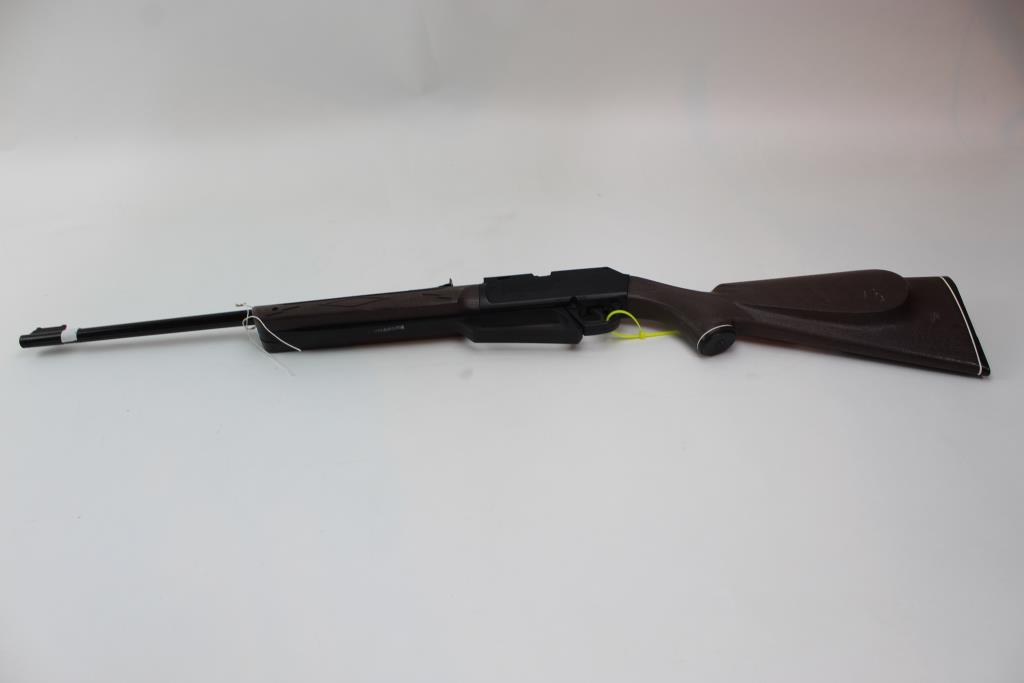 Daisy Air Rifle | Property Room