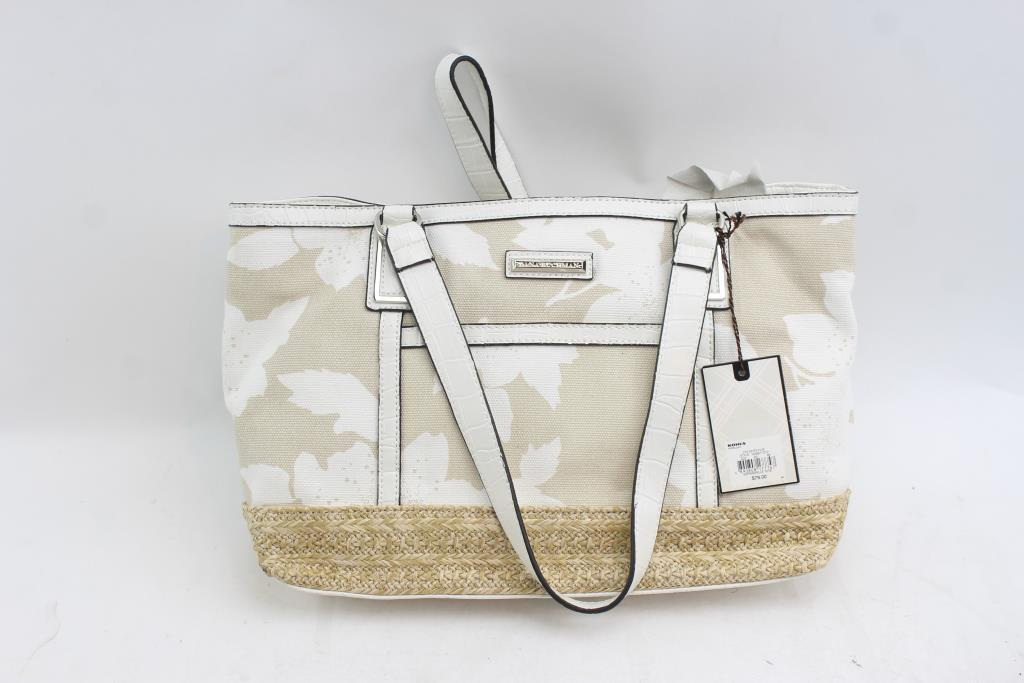 08f3006fd3 Dana Buchman   Relic Handbags  3 Pieces