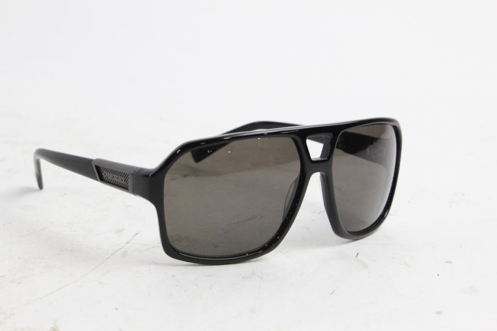 0ace9f75b94 Diesel Mens Sunglasses