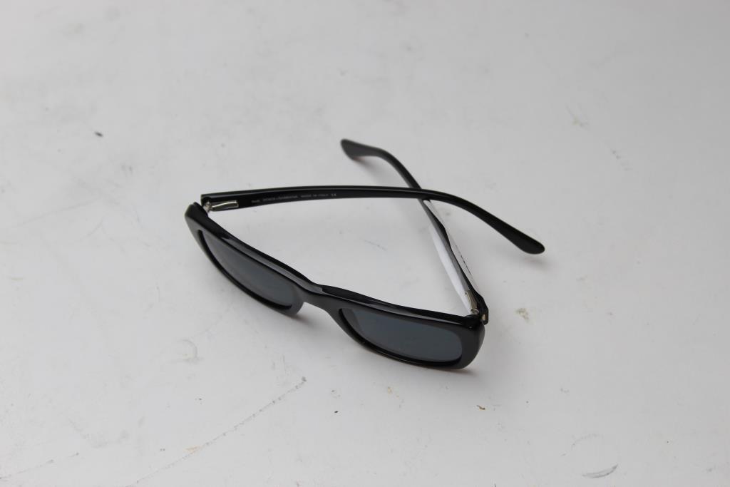 b4f1c48571b8 Dolce And Gabbana Womens Sunglasses