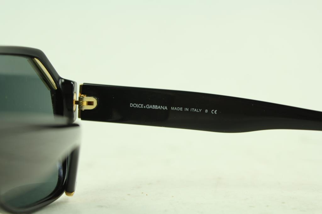73370c523a8c ... An image relevant to this listing. Go left Go right. Zoom. Dolce & Gabbana  DG4138 Sunglasses