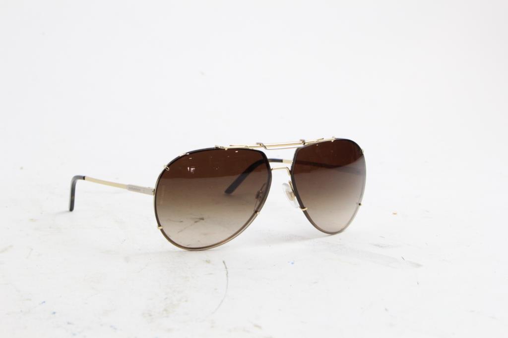 83b8d40cf2 Dolce gabbana mens sunglasses property room jpg 1024x683 Dolce and gabbana  men sunglasses