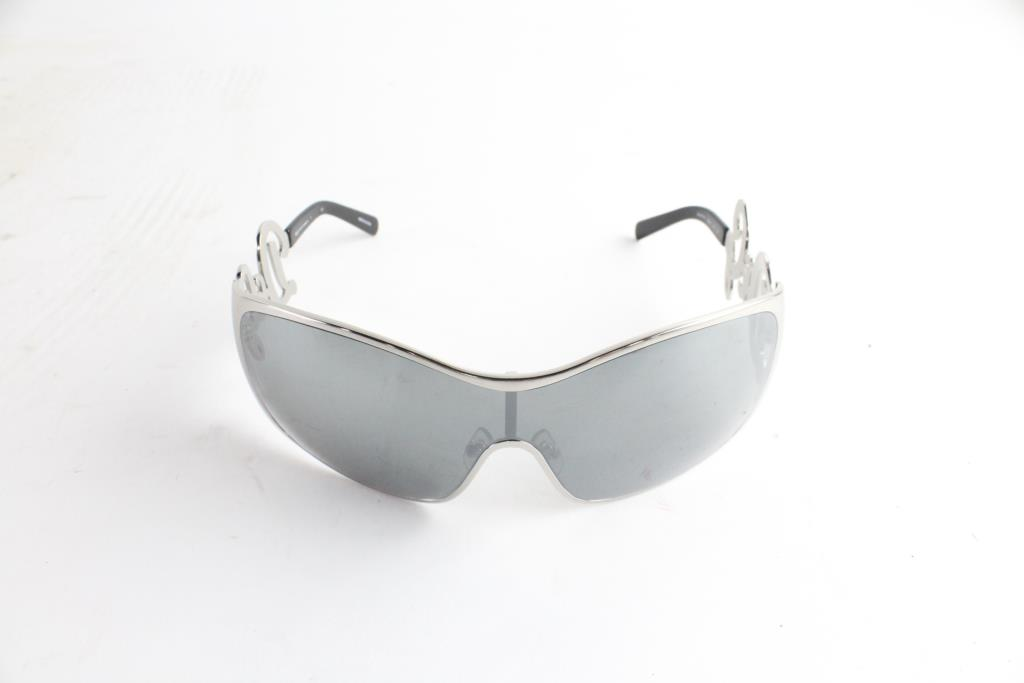 23d068a755c7 Dolce   Gabbana Womens Sunglasses