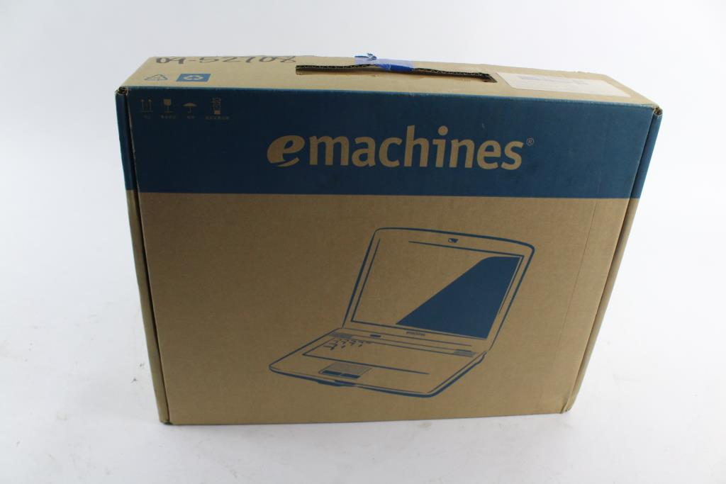EMACHINES MS2257 WINDOWS XP DRIVER
