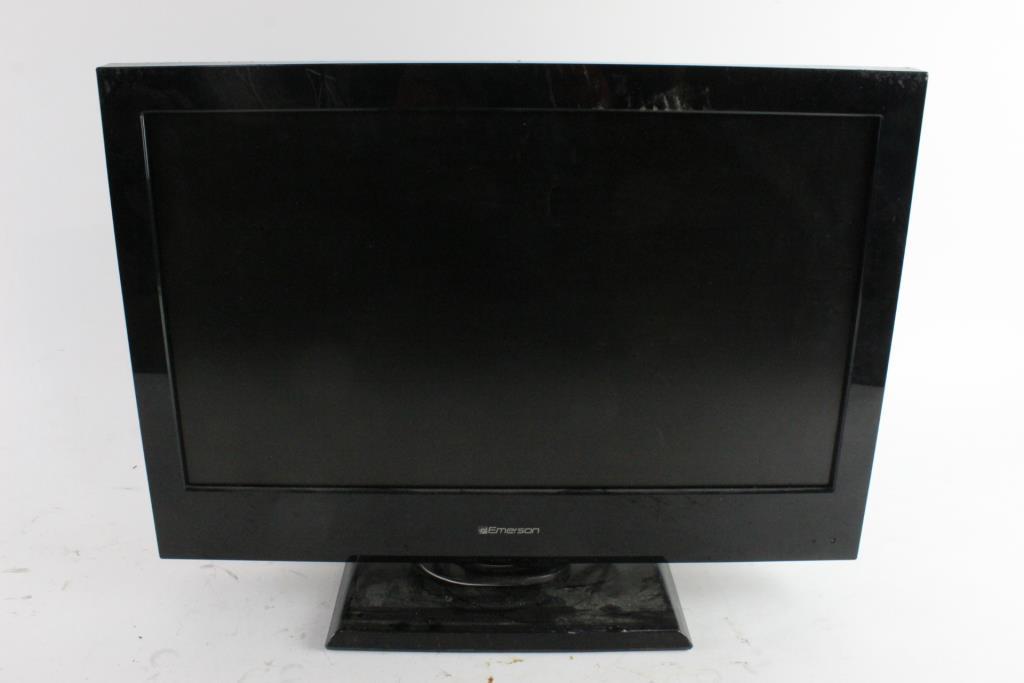 Tv emerson
