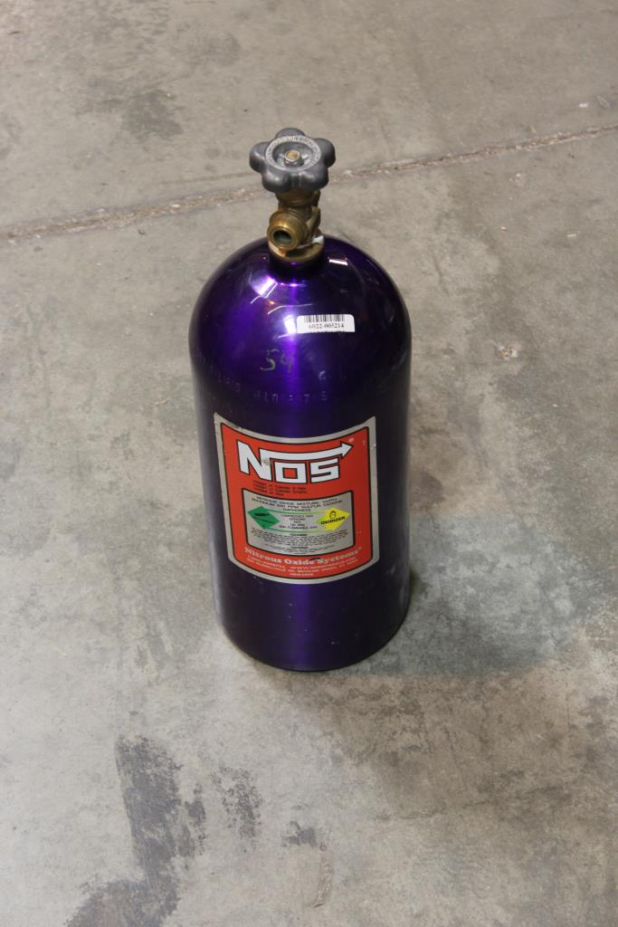 Image result for purple nos bottle