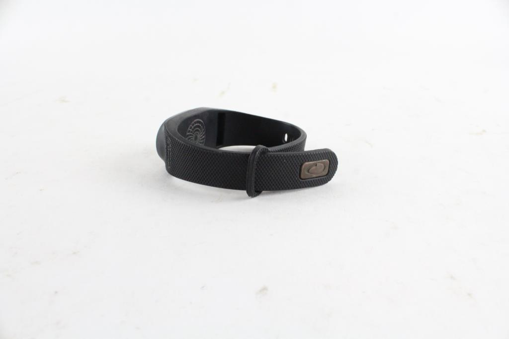 Fitbit Zip Wireless Activity Tracker FB301C Charcoal Black//FB301W White// FB301M