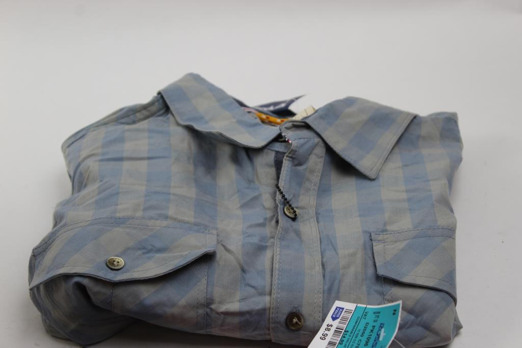 Free Planet Bkc And More Men S Clothing 3 Pieces Property Room