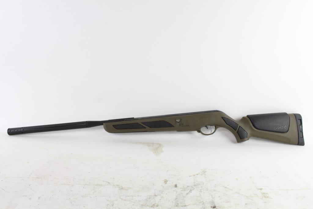 Gamo Bone Collector BB Gun | Property Room