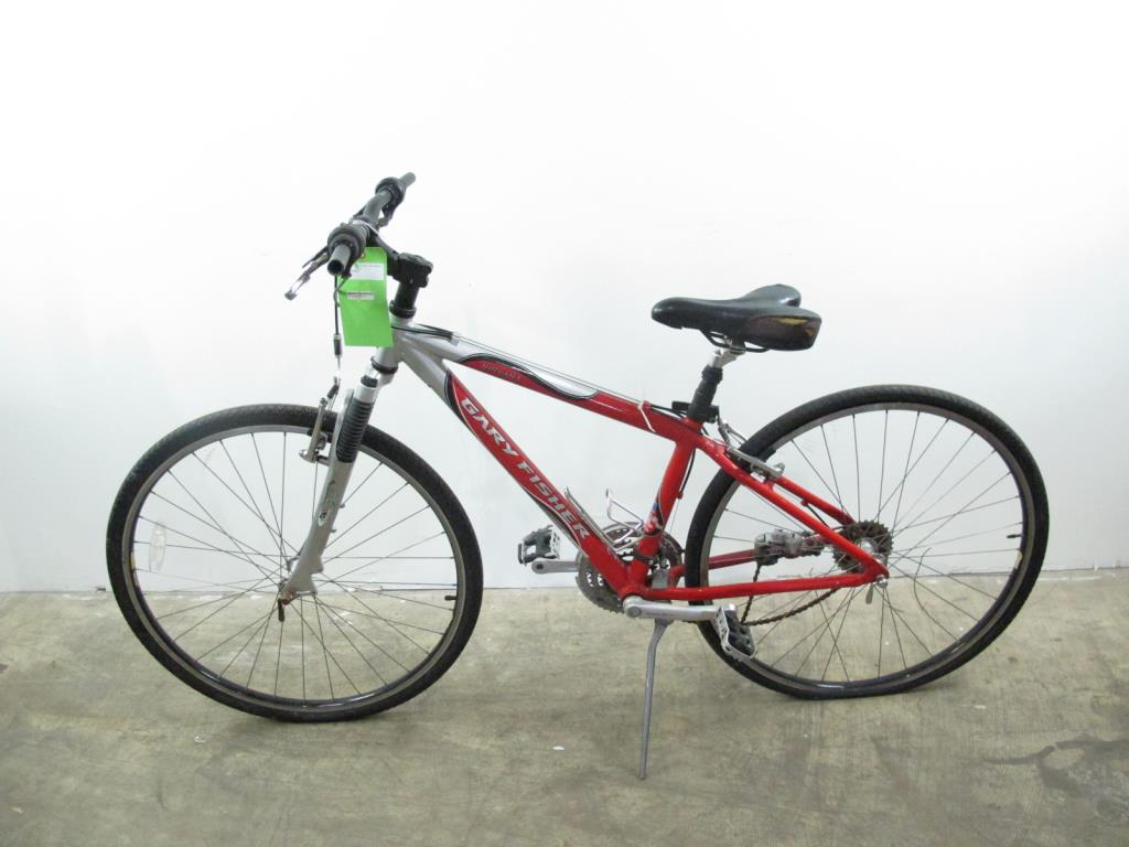 Fisher price learn to balance bike reviews
