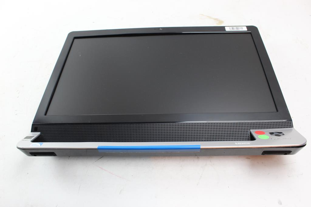 Gateway ZX4970 Driver for Mac
