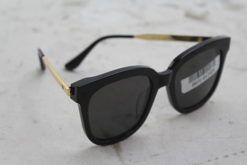 013e25e04d94 Gentle Monster Absente Sunglasses