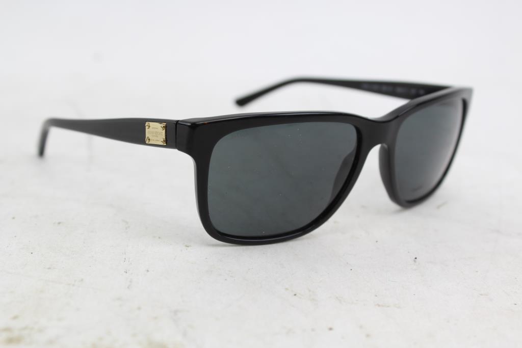 ce15ee5436b0 Gianni Versace Sunglasses