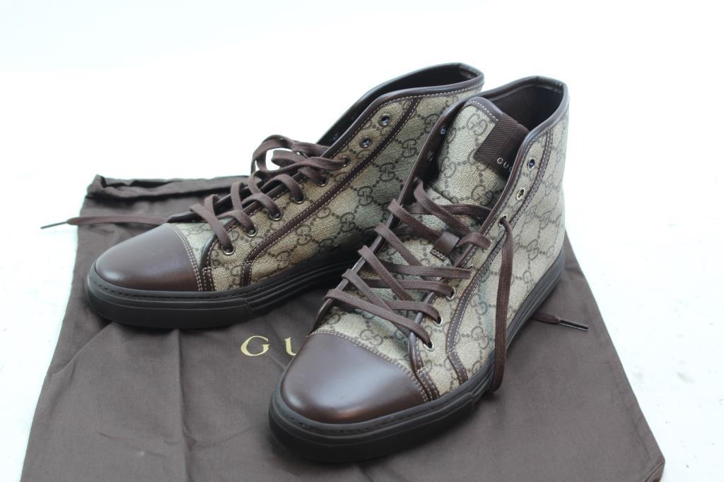 005d1278346 Gucci Men s Shoes
