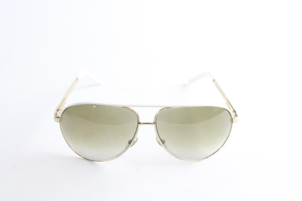 120ff647049 Gucci Unisex Sunglasses