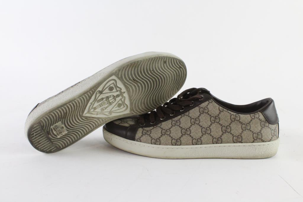 c0cef0f4f40d Gucci Womens Shoes