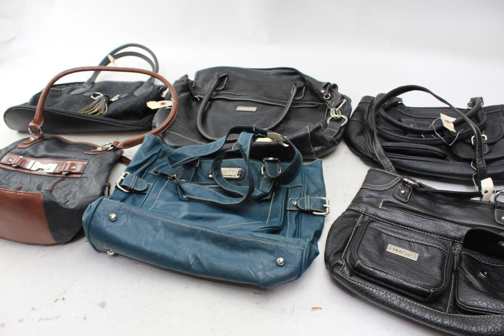 Handbags  Rosetti 18ce99f03ea56