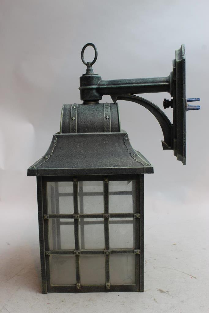 Hanover lantern b8312rm revere large light outdoor wall light hanover lantern b8312rm revere large light outdoor wall light aloadofball Images