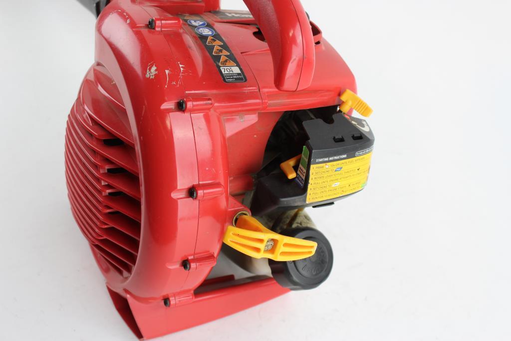 Home Lite 26B Gas Blower | Property Room
