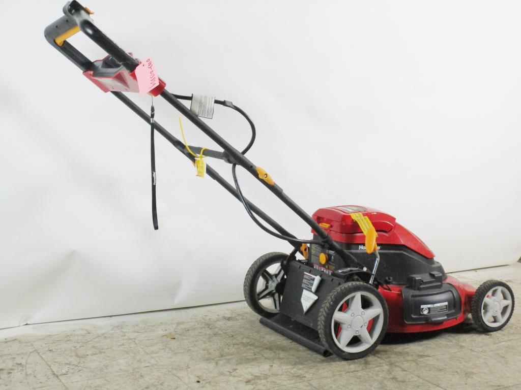 homelite lawn mower property room rh propertyroom com homelite lawn mower spares uk homelite lawn mower parts uk