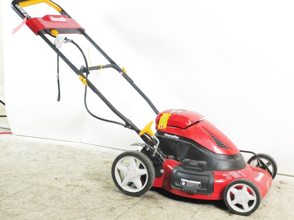 homelite lawn mower property room rh propertyroom com homelite lawn mower parts homelite lawn mower manual