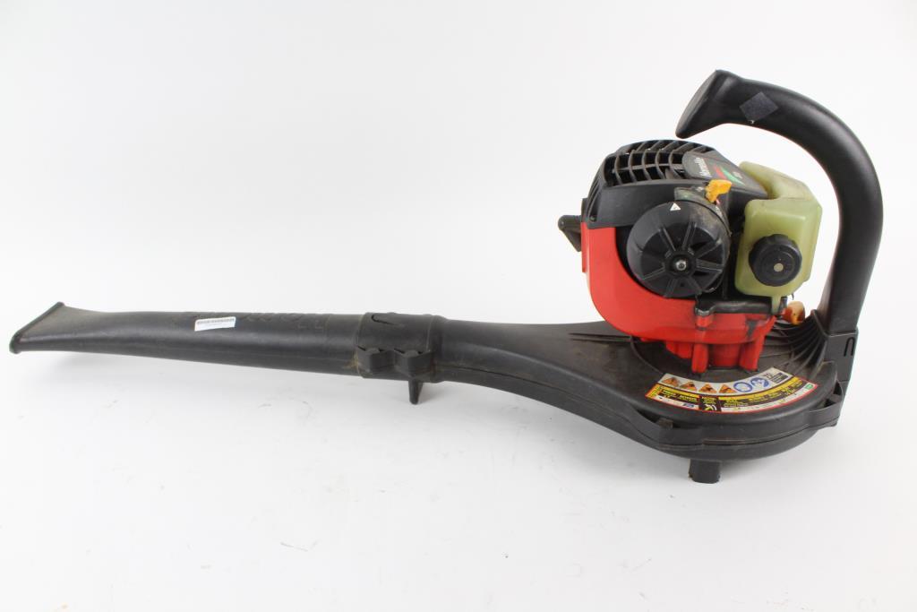 2-cycle blower (ut09525) – homelite.