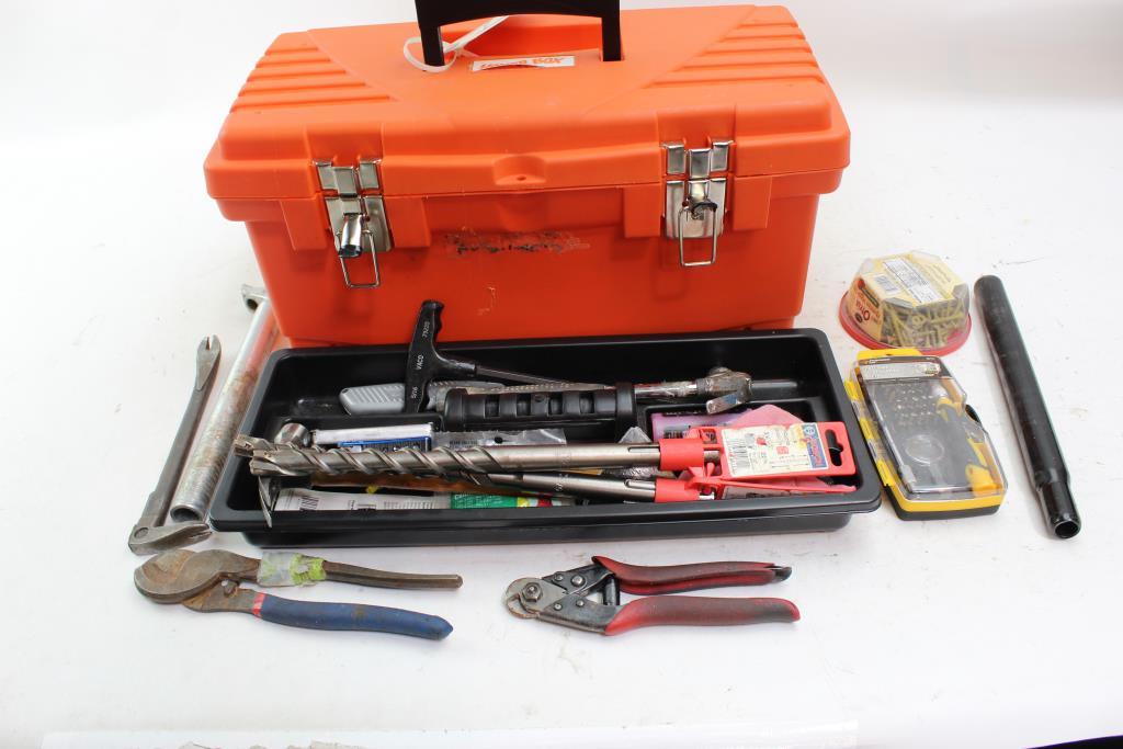 homer tool box visiteurope uat digitalinnovationgroup com u2022 rh visiteurope uat digitalinnovationgroup com