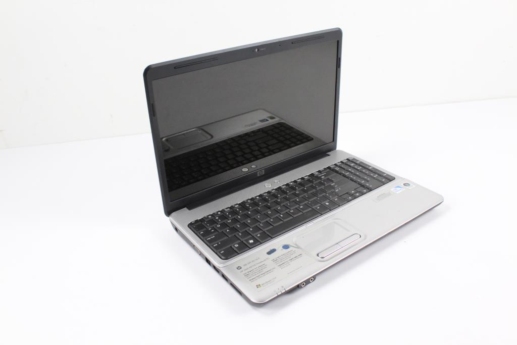 HP G60-441US NOTEBOOK DRIVERS FOR MAC DOWNLOAD