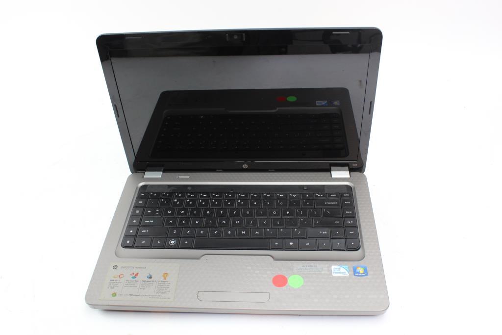 HP G62-228CL NOTEBOOK BROADCOM WLAN WINDOWS 8 X64 DRIVER
