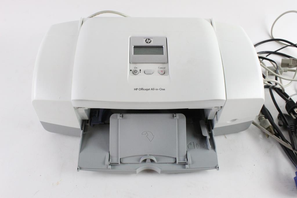 HP 4315V PRINTER WINDOWS 10 DRIVER DOWNLOAD
