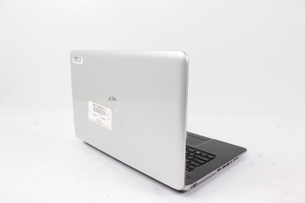 HP Pavilion ProtectSmart PC Laptop,Sell For Parts | Property