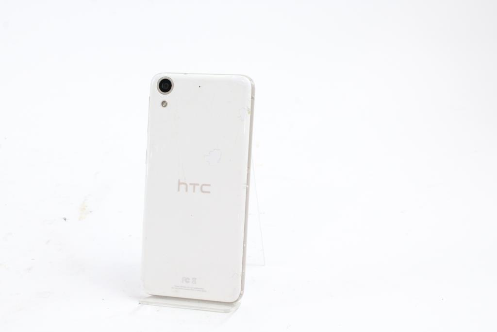 HTC Desire 626S, MetroPCS | Property Room