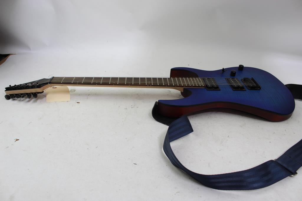 Ibanez RG Series Electric Guitar | Property Room