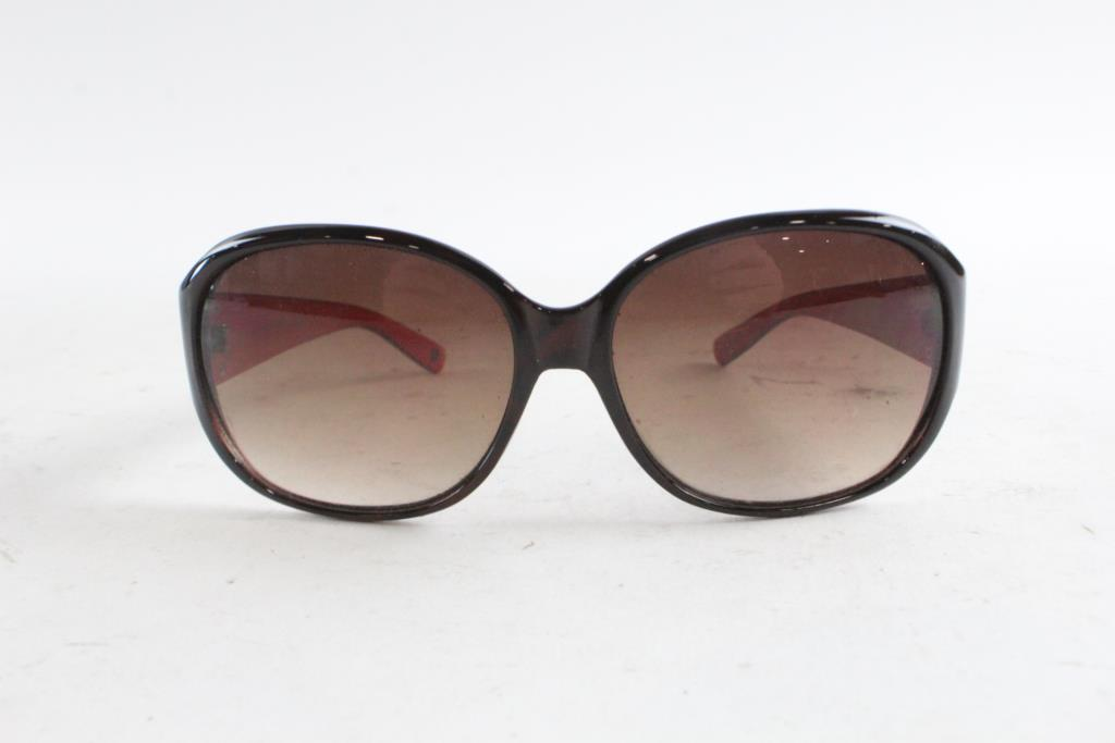 a58e7fff9d2 Image 1 of 4. Juicy Couture Womens Sunglasses