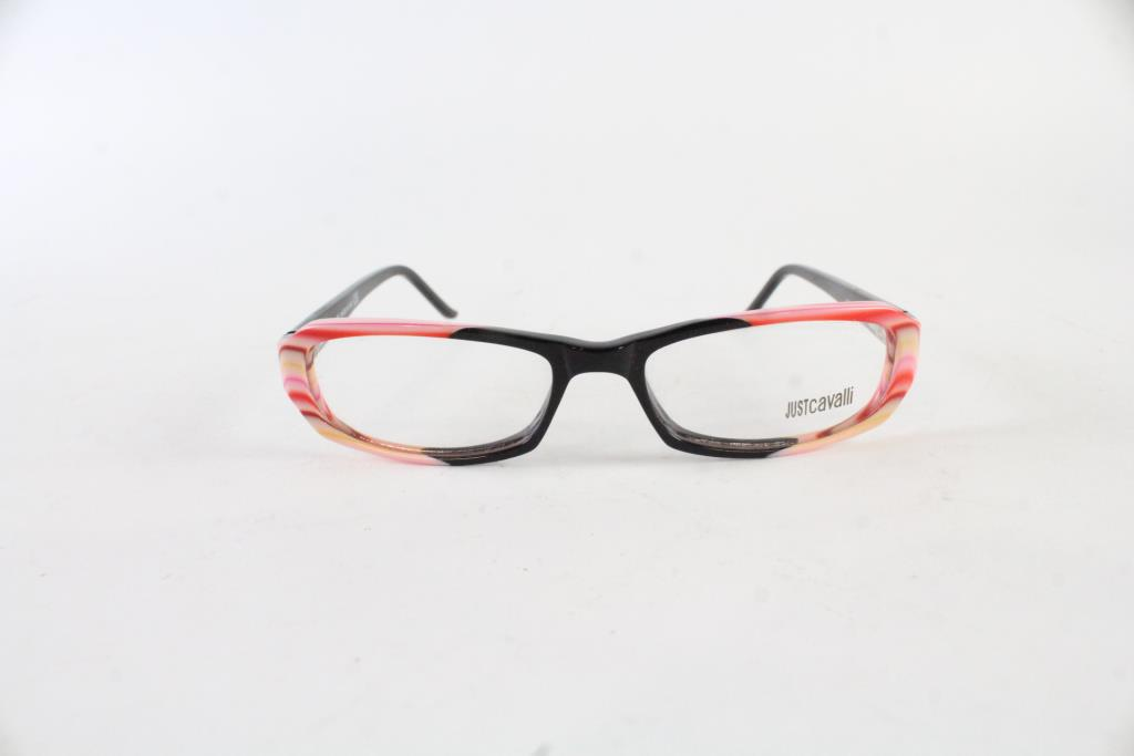 Just Cavalli Glasses For Women | Property Room