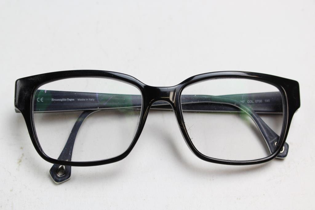 cfd45bfcd92 Kate Spade Prescription Glasses