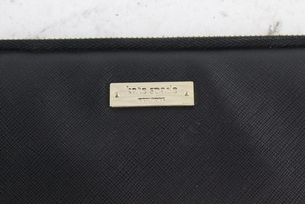 big sale d2d0c 364a9 Kate Spade Tablet Case | Property Room