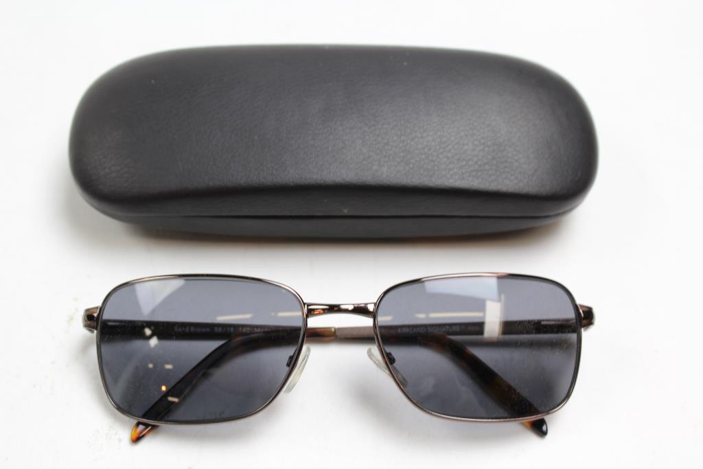 b560e71306 Kirkland signature sunglasses property room jpg 1024x683 Kirkland signature  sunglasses