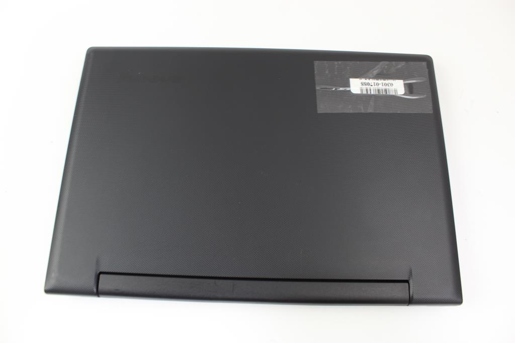 Lenovo IdeaPad S210 Touch Notebook PC | Property Room
