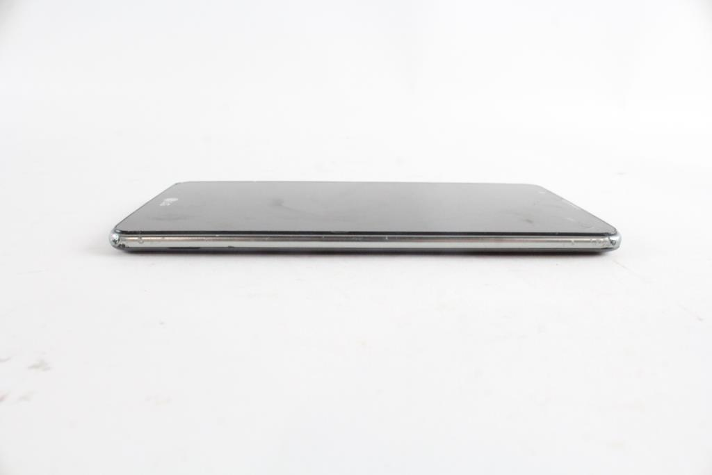 LG Stylo 2, 16GB, Sprint   Property Room