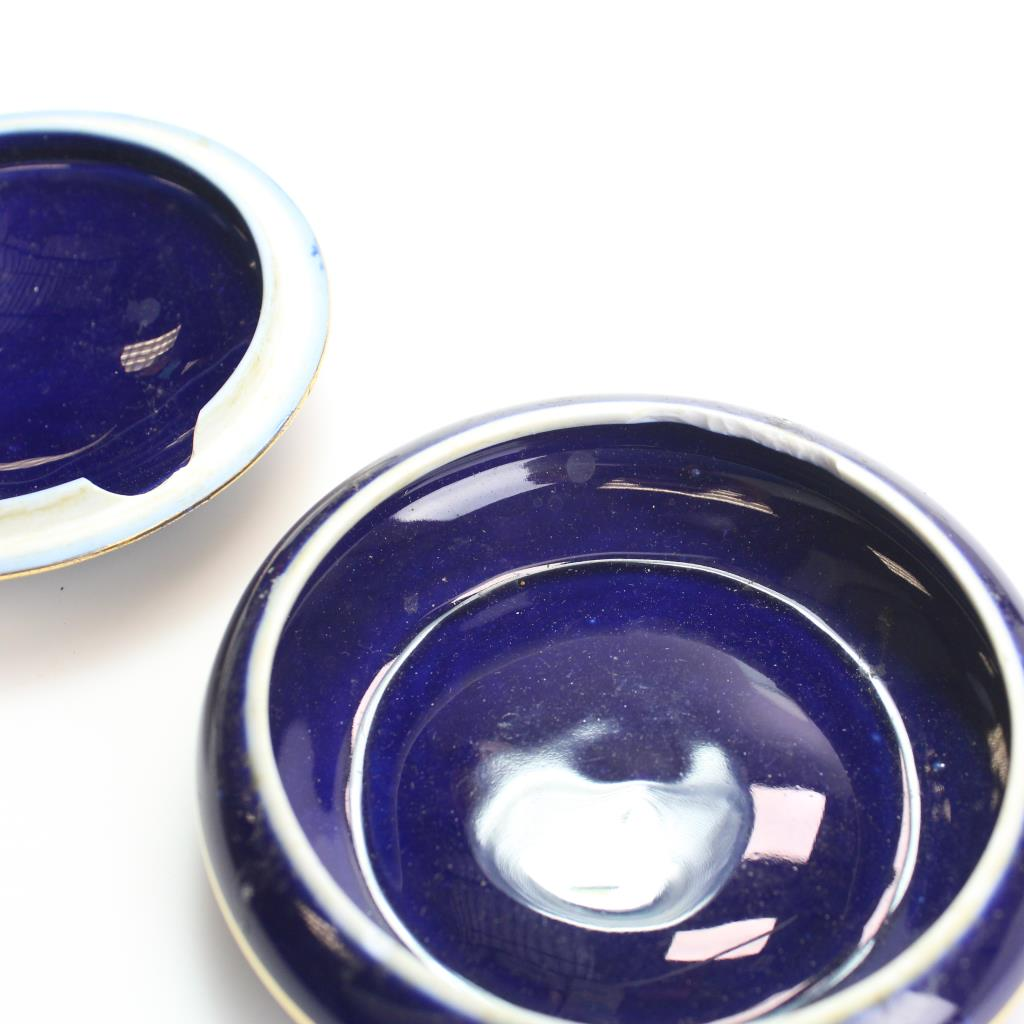 Limoges Ceramic Jewelry Box | Property Room