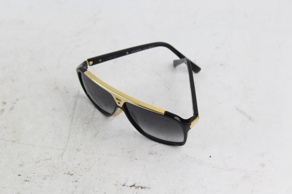 Louis Vuitton Sunglasses | Property Room