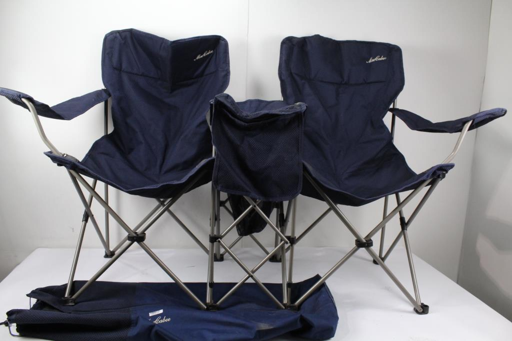 Fine Maccabee Side By Side Twin Pop Up Chairs Property Room Caraccident5 Cool Chair Designs And Ideas Caraccident5Info