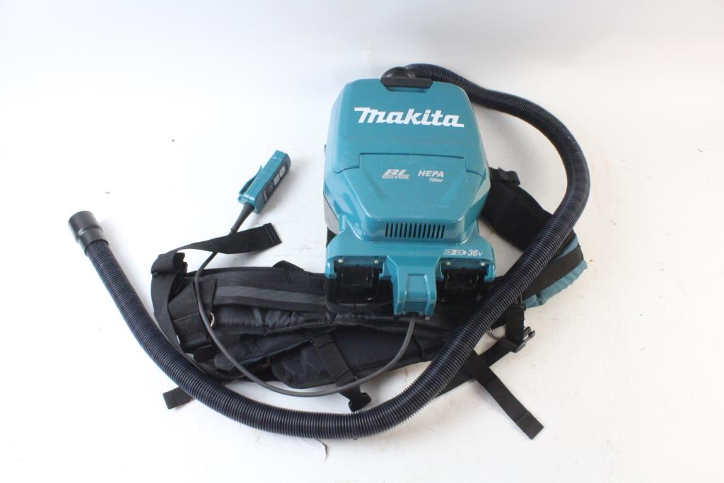 Makita 4 Cycle Leaf Blower Droughtrelief Org