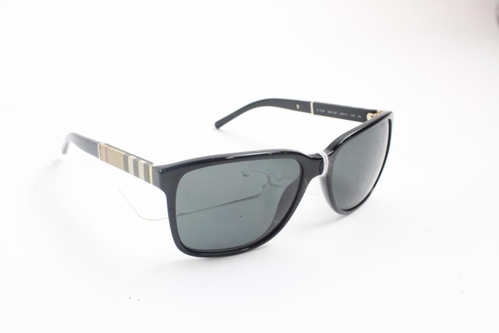 e2064766f552 Men Burberry Sunglasses