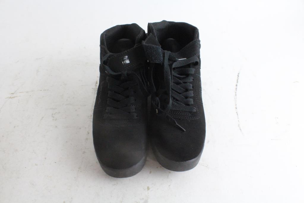 Mens Fila Shoes, Size 10.5 Eiendomsrom  Property Room