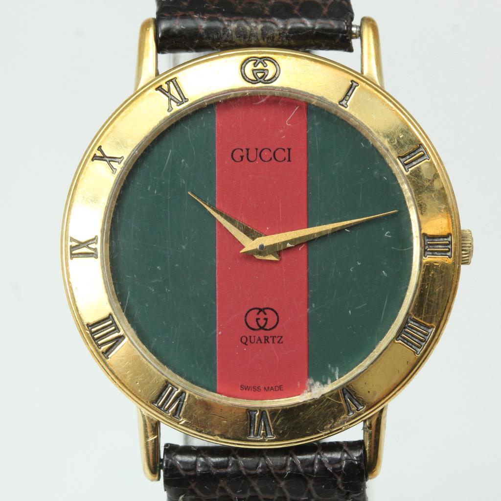 531539b2c0e Mens gucci watch property room jpg 1024x1024 Gucci 3000m