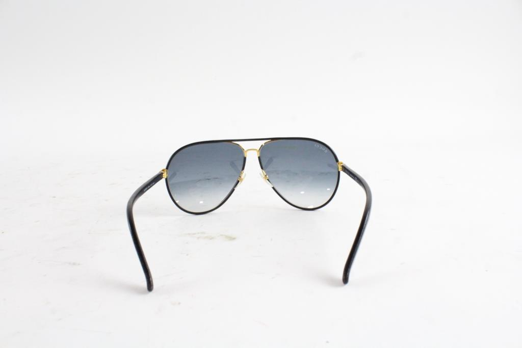 2e306a901f9 Mens Gucci Sunglasses