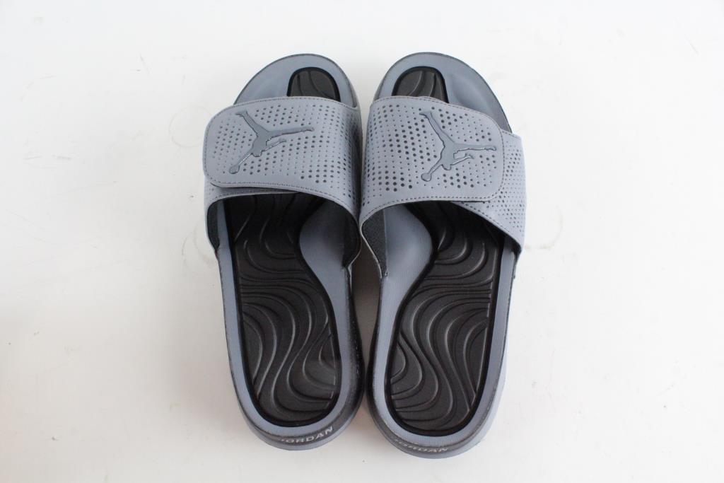 size 40 ca6c1 ececd nike air jordans sandals