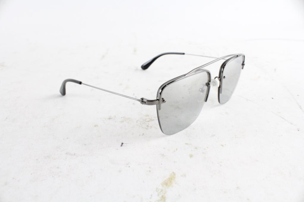 bcdf8fb68f4c real prada mens sunglasses canada kit 72255 4f0f0